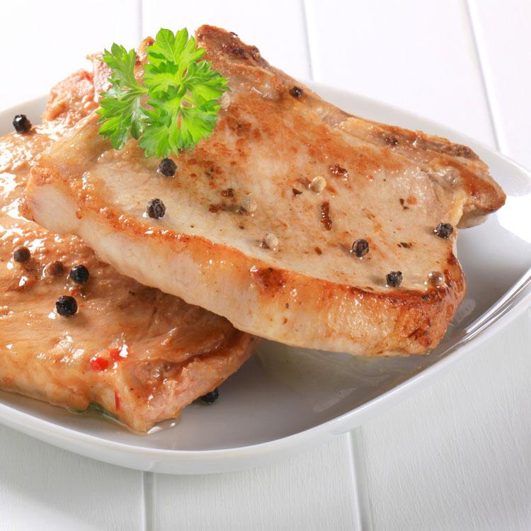 pork-chops2