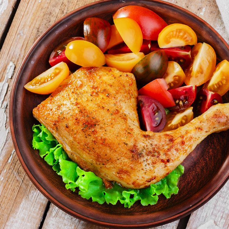 chicken-leg-1-4