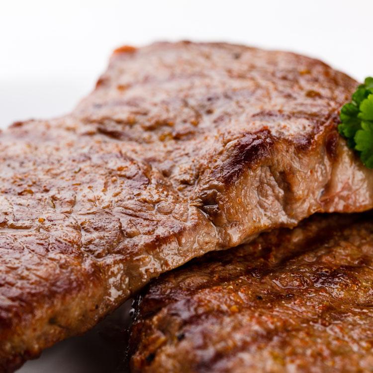sandwich-steak